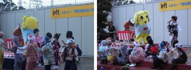 0806funabashi02.jpg