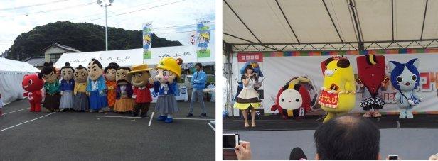 0912susaki07.jpg