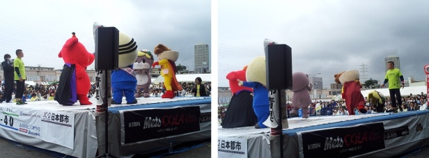 1011funabashi20.jpg
