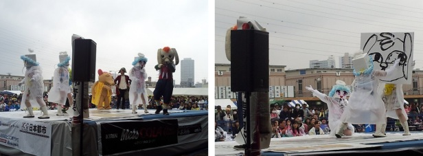 1011funabashi21.jpg
