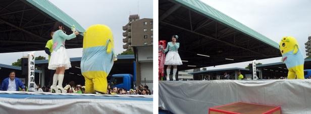 1011funabashi29.jpg