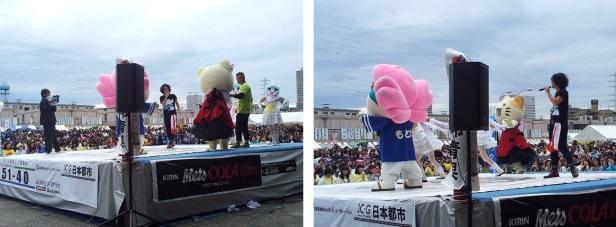 1011funabashi36.jpg