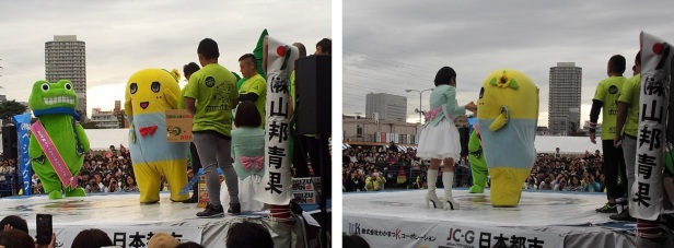 1011funabashi44.jpg