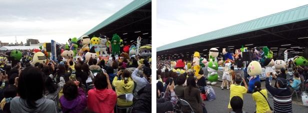 1011funabashi46.jpg