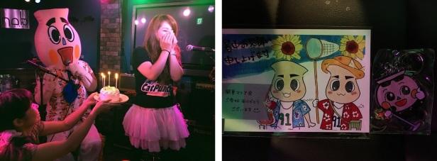0807shibuya04.jpg