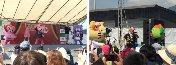 0911susaki08.jpg