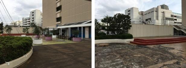 1005funabashi01.jpg