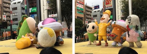 1029koenji24.jpg