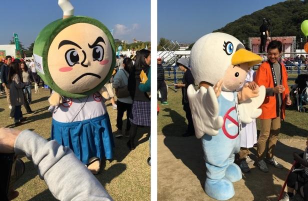 1105matsuyama07.jpg