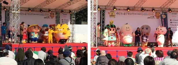 1105matsuyama30.jpg