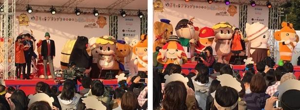 1106matsuyama04.jpg