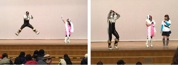 0401fukuchiyama07.jpg