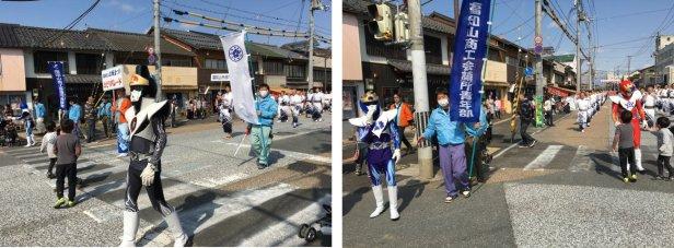 0401fukuchiyama15.jpg
