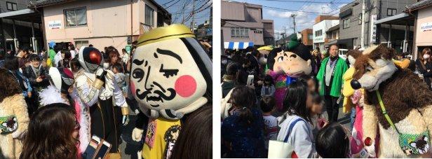 0401fukuchiyama16.jpg