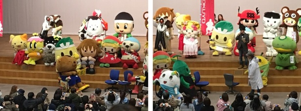 0402fukuchiyama04.jpg