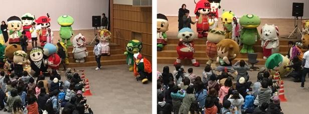 0402fukuchiyama09.jpg