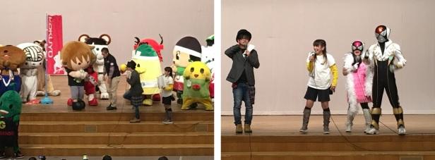 0402fukuchiyama10.jpg