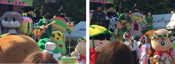 0402fukuchiyama22.jpg