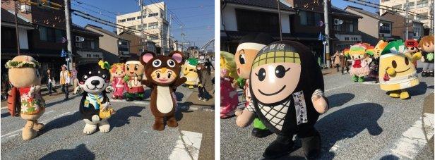 0402fukuchiyama27.jpg