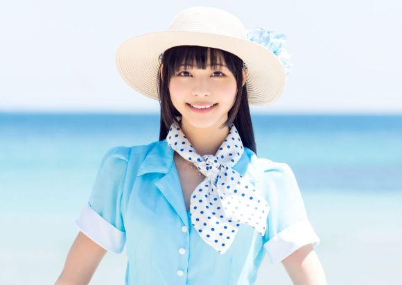 yufu_main01.jpg